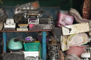 Declutter and Organize_Dibico